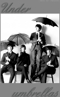 The Beatles B2-2045618