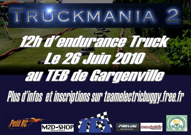 Truckmania Affiche-truckmania-v7-1b9b273
