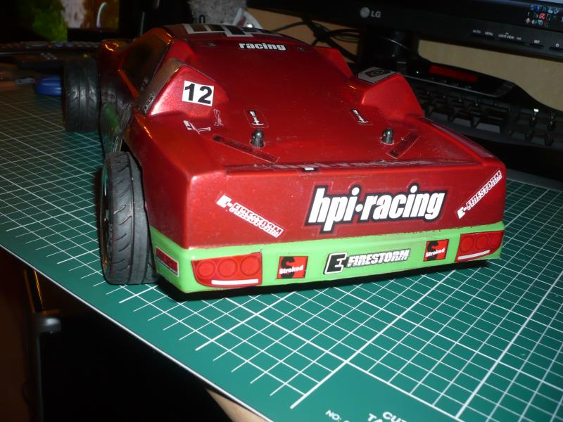 [HPI] Sprint 2 Drift P1010686-c6d3aa