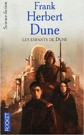 [Littérature] Dune Les-enfants-de-dune-a11336