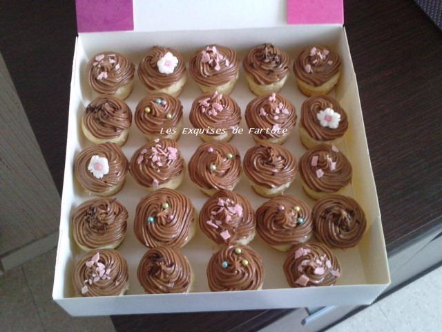 Cupcakes : recettes et décors simples - Page 2 Cup-fofo-1c48ce4