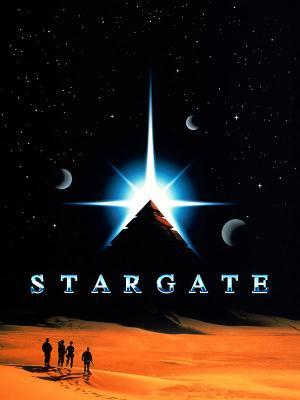Présentation du film Stargate---la-por...es-toiles-78e804
