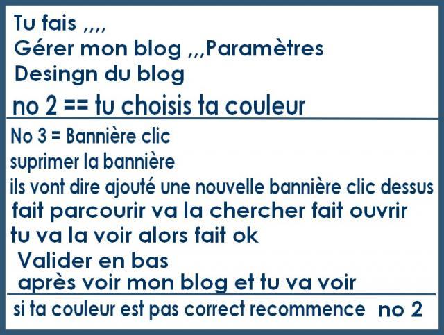 Explication pour la bannière de mon blog ** TRICOT *** Sans-titre-5janou...t-faire--18bc8e9