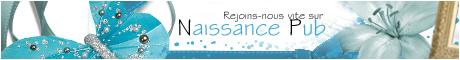 Naissance Pub recrute staff 100512074008403759-1c38b5c
