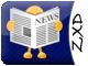 Anuncios y Noticias
