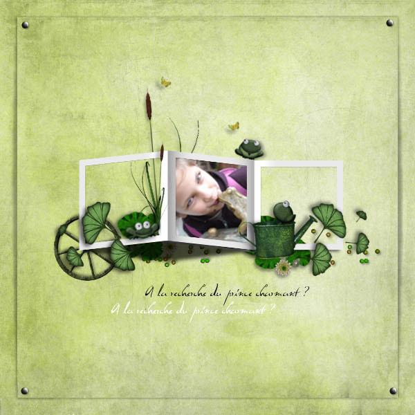 Stellamarie en novembre Froggymorning-15ed412