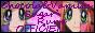 Le bouton Bouton-sugar-rune-1e4c9da