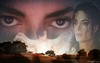 Michael Jackson for ever in our heart... 30906610-1e33877