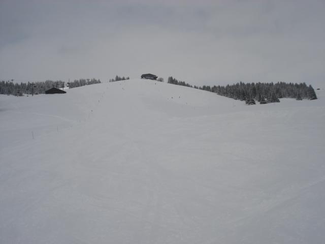 L'Idéal / Megève Mont d'Arbois Dsc04054-8c9a52
