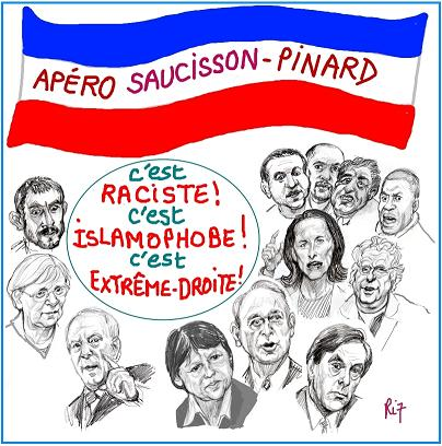 Immigration, allocations, intégration, consternation - Page 3 Saucisson_pinard_2_poidsrl-1dd9e4f