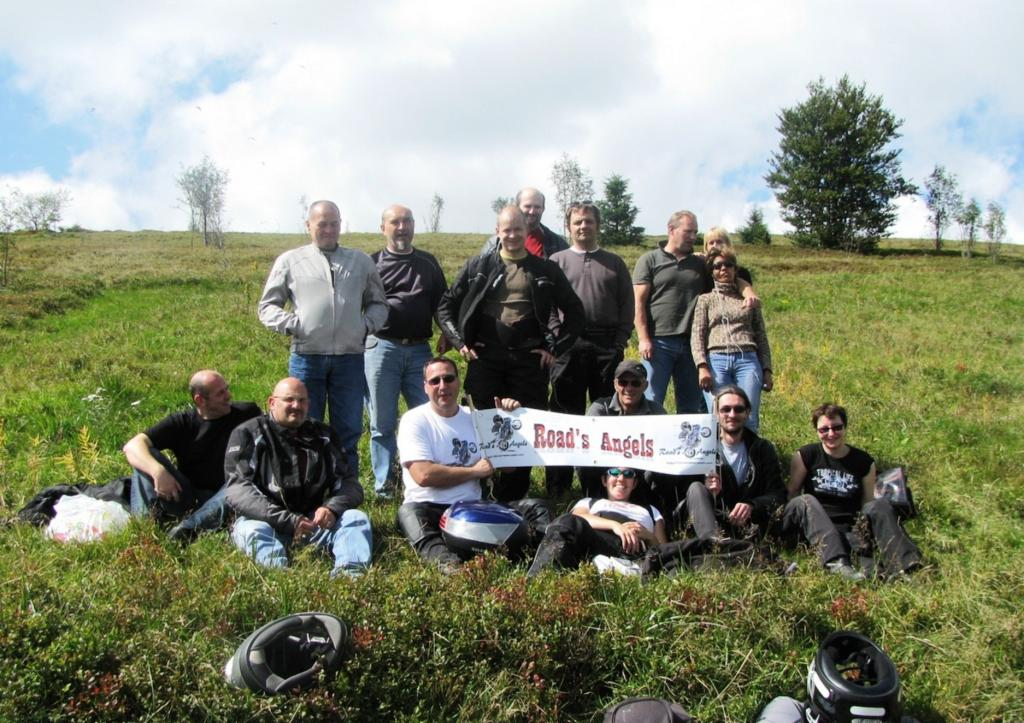 Les vosges Act 2 Sortie-road-s-ang...09-10020-204d8ae