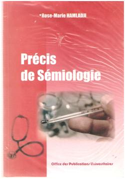Précis de sémiologie 1245093486959-1cab3c0