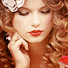 Someday... [PV. Hed] Taylor-swift--by-...-cullen6-148317f
