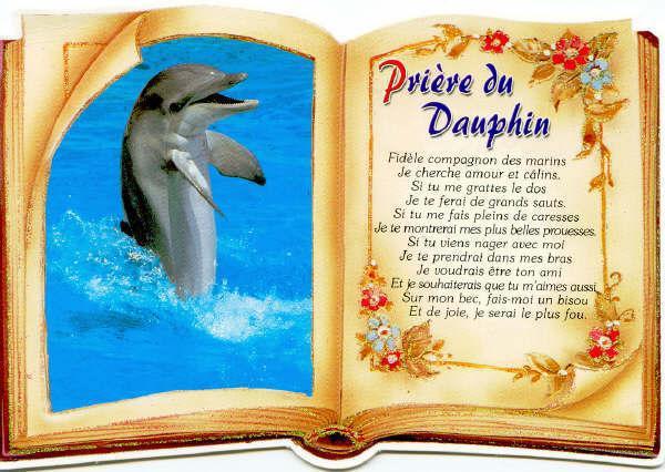 poème de dauphins Dyn007_original_6...409734911-90dcb9
