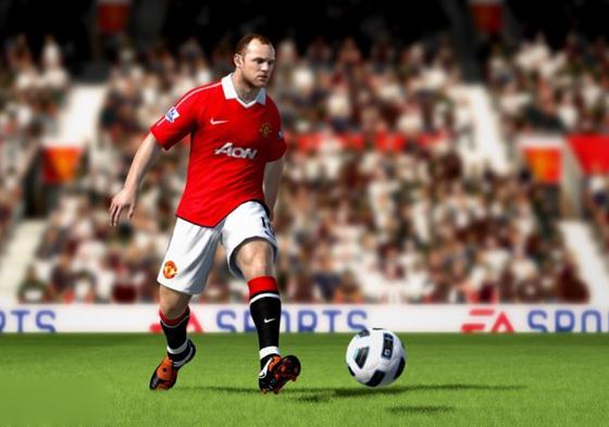 Hilo FIFA 11-Xbox 360 Pro-passing-20b783b
