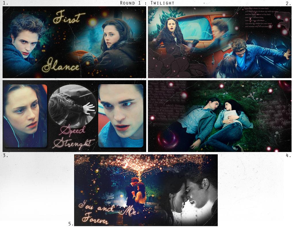 *x* My Créas *x* > Magic - Page 4 Twilight-team-9f7110