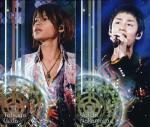 [ Groupe ] KAT TUN Ueda-naka-1a642e0