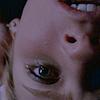 Buffy the Vampire Slayer 17-19ca5f2