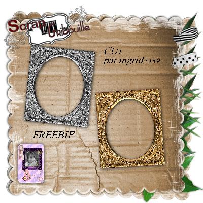 freebies de ingrid7459  MAJ LE 21 decembre Preview-freebie-s...ribouille-c8c7a3