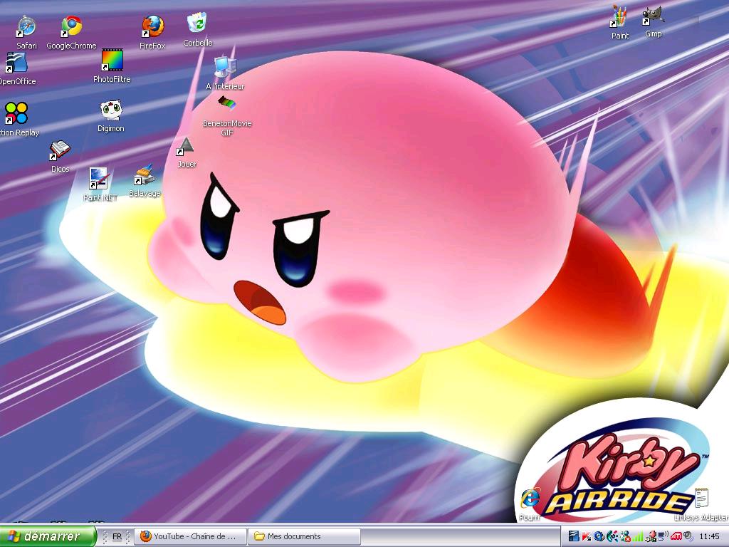 Vos fonds d'écran - Page 2 Kirby-wallpaper-aurapatamon-1fe8adb