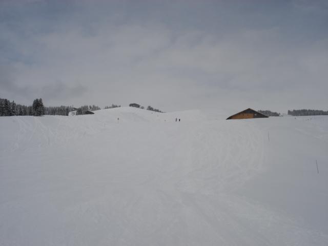 L'Idéal / Megève Mont d'Arbois Dsc04056-8c9a9d