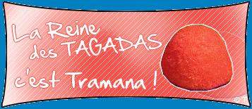 La Galerie d'une Apprentie paresseuse Tagadas.tramana-11c75d8