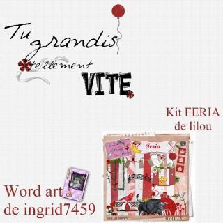 word art  tu grandis tellement vite Pv-wa-feria-11b5413