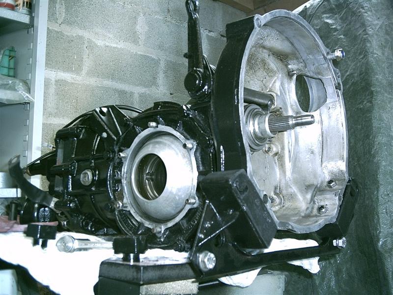 bv66-medium--18fcb6a.jpg