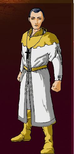 Chapelle pour venir se recueillir - Page 9 Prince-tete-nue-et-croix-1c7f058
