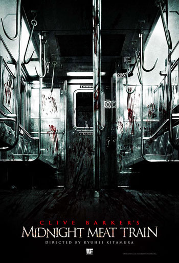 THE MIDNIGHT MEAT TRAIN dans HORREUR midnight-meat-postsm-73c30f