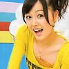 ■ Liste des avatars  Icon-koha-chan-124be4d
