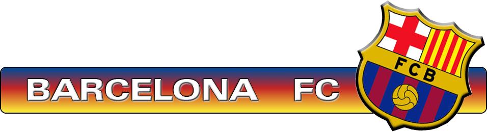 Polémica nueva camiseta del Barcelona