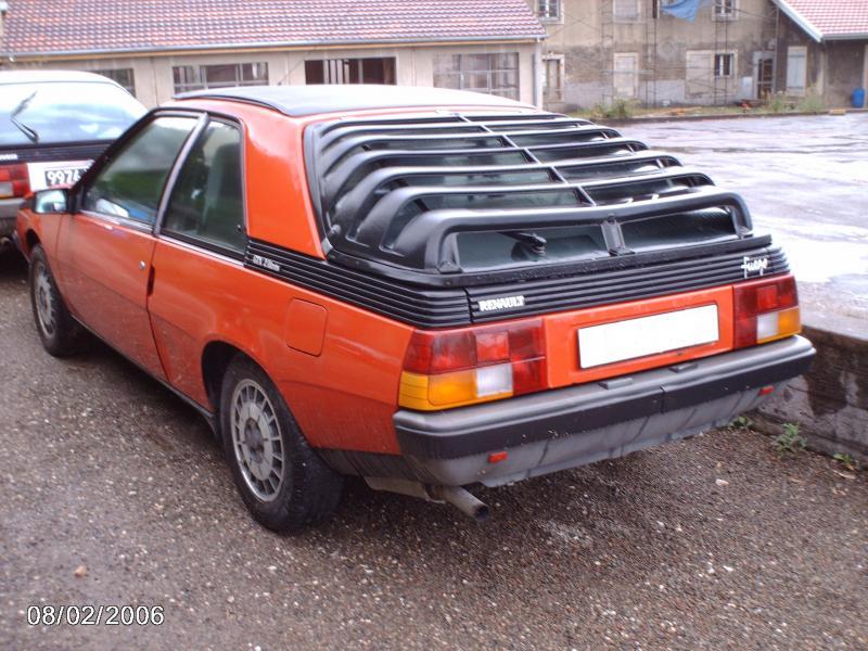 Fuego Renault - Page 2 Imag0009jb1-8ea965