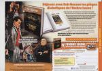 Livre Bob Morane - Test - Ed Atlas - Avril 2010 20100403-142245-1a9793b