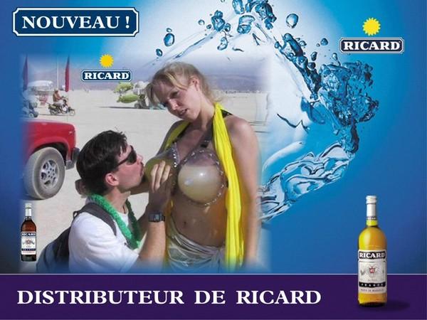 journée de la soif !!!!!! Image3-1a36a20