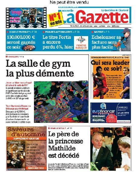 gazette 13261_movizdb_com-6b78c1
