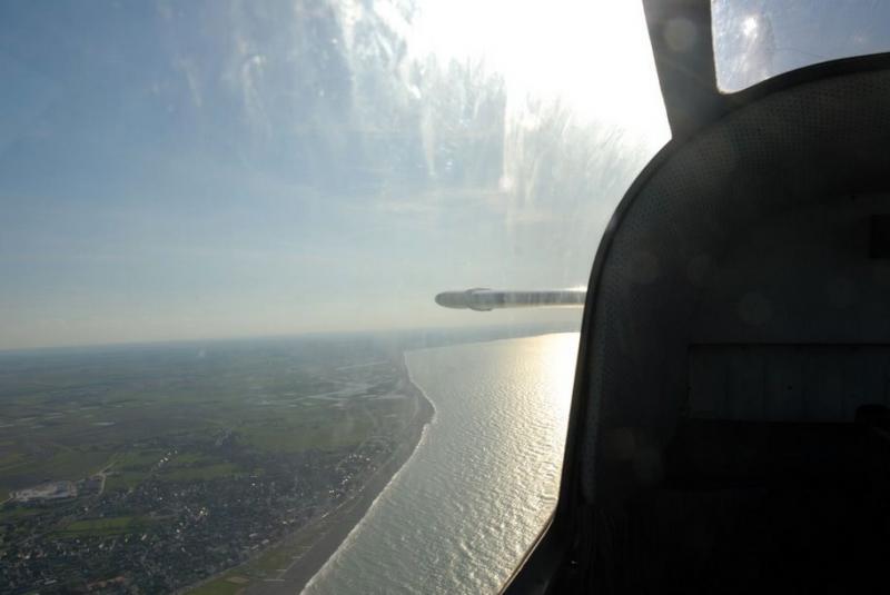 Valenciennes - Baie de Somme Dsc_4009-75dabd
