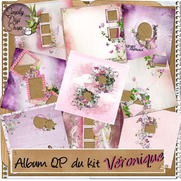 http://img43.xooimage.com/files/7/5/1/albumqpveronique_pv-1b23390.jpg