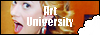 >>Art University Logo-b2dfa9