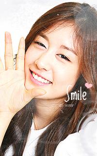 Sunshine's Graph ♥ Eunnie.1-1a58a5b