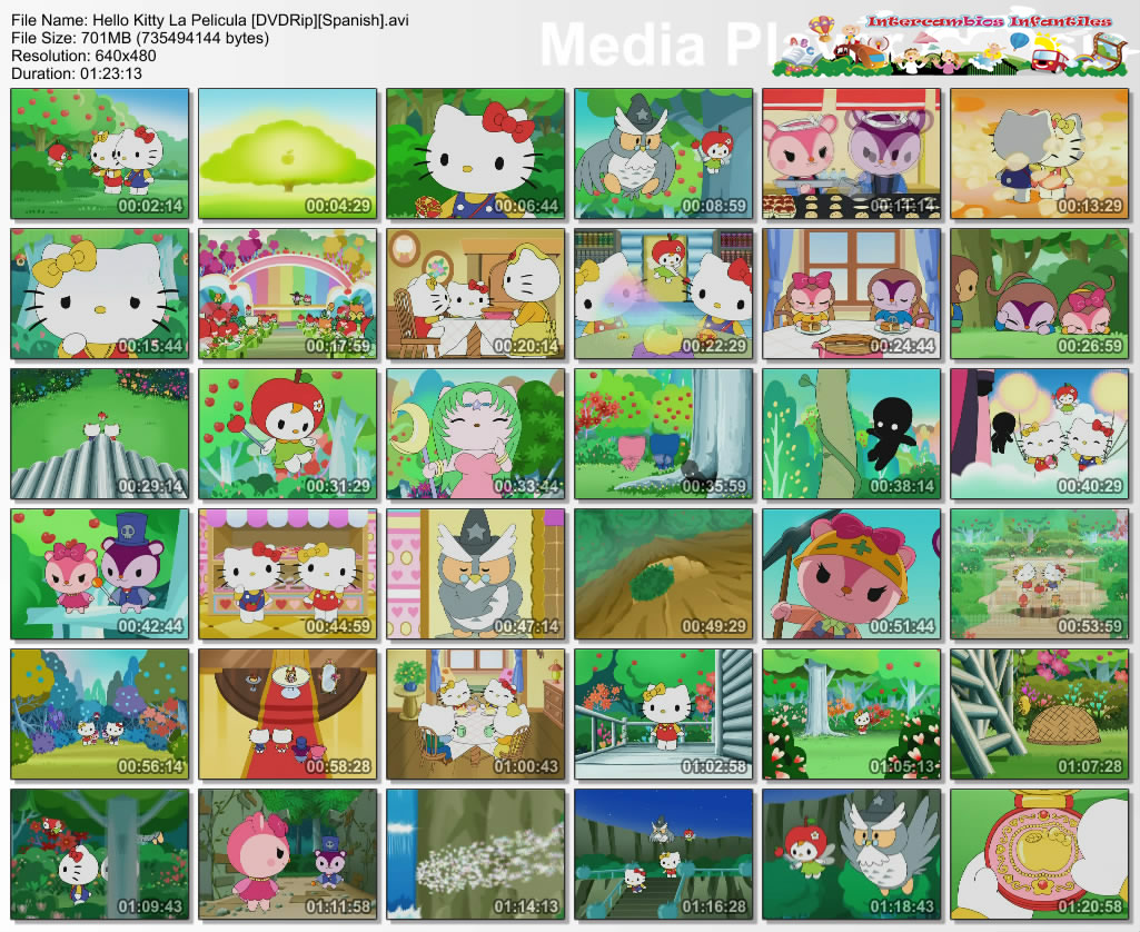 Pictures hello kitty hello kitty is my b h demotivational poster