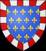Philippe le Hardi Arme-hardi-b1e72c