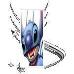 Proposition de la Disney Family [Refusé] Ava-papy-172d3a9