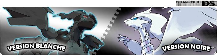 les pokemon sont nos amis Index du Forum