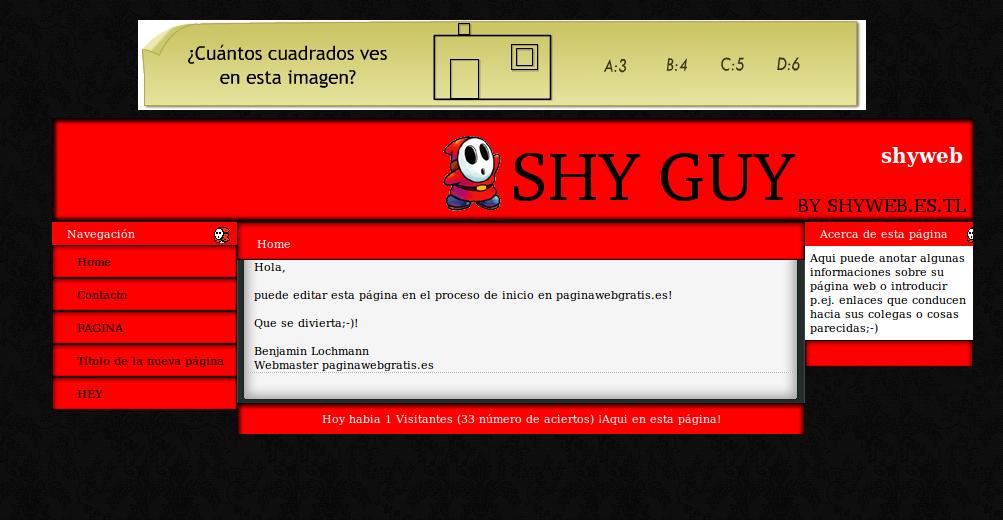 [Diseño para Iceblue] SHY GUY Pantallazo-1904311