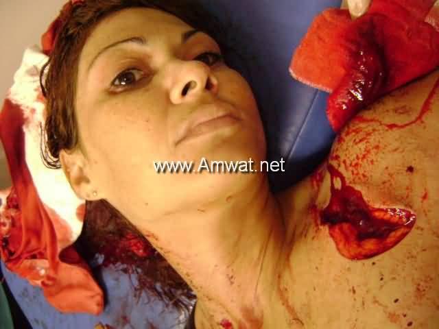 Poignardé et tué une personne avec un couteau 923-15034d6