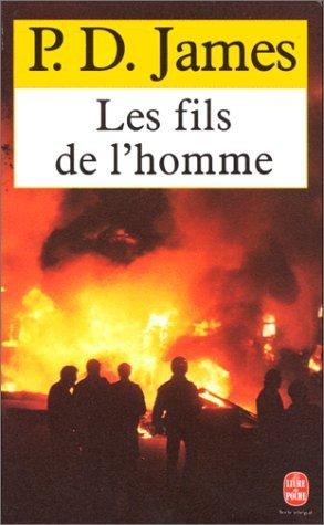 [Roman] Florilége de romans & récits d'anticipation - Page 5 2753563136_2-21d9342