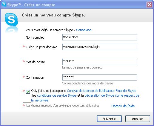 [TUTO] Avoir Skype Skypecompte-1e0afe4