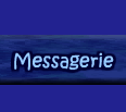 Menu du site Messagerie-1265e7b