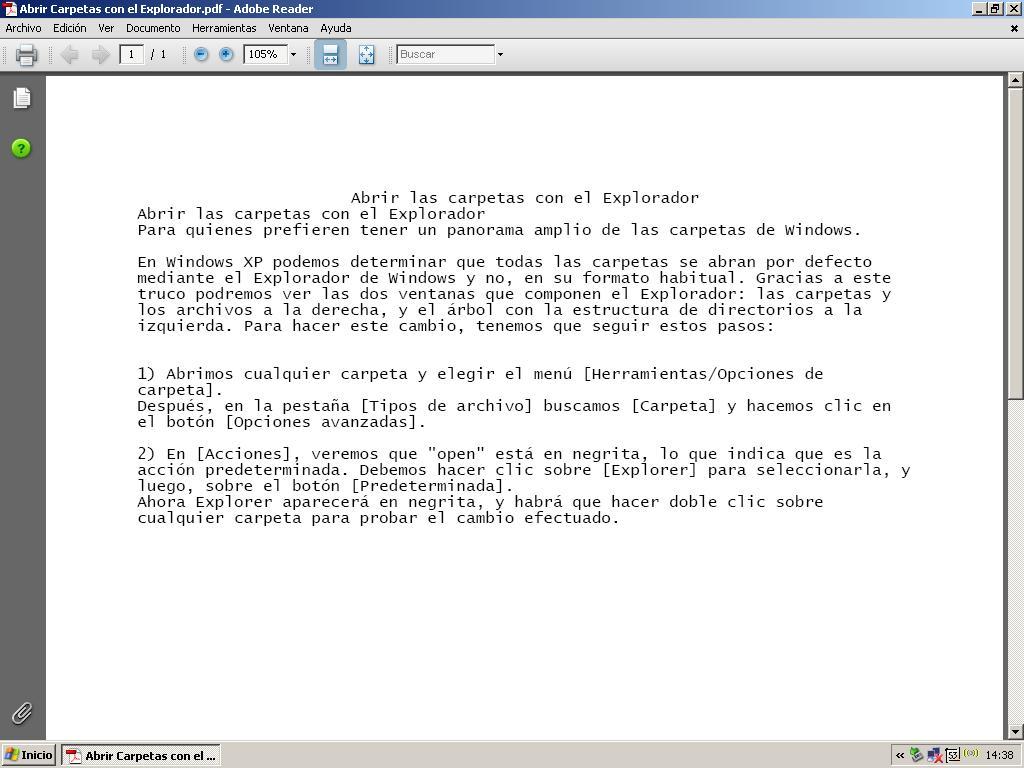 Mobile PDF adaptado para Motorola by Mersey User_15659_mobilepdf-975a73